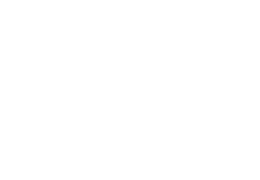 Coastal Ag Supply